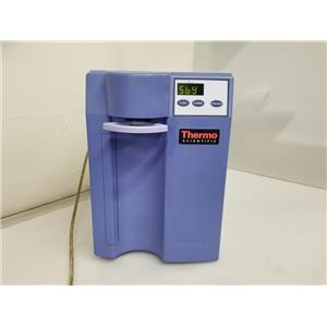 Thermo Scientific Barnstead D8611 EasyPure II Water Purification System