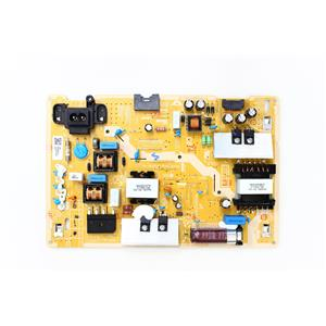 SAMSUNG UN43NU6900BXZA  Power Supply / LED Board BN44-00947G