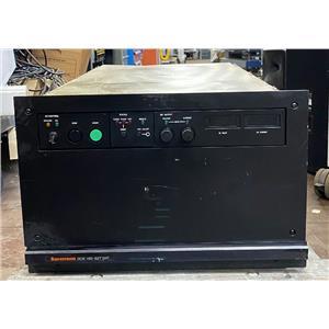 Sorensen DCR 160-62T 160VDC 62 amp 10KW Programmable Power Supply