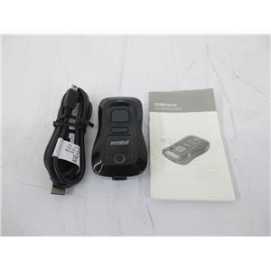 Motorola CS3070-SR10007WW Motorola CS3070 -  Batch/Bluetooth Scanner, 1D Laser