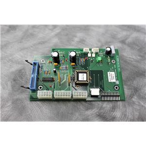 Dynex 582050902 X Transition Board for Dynex DSX ELISA System w/ 90-Day Warranty