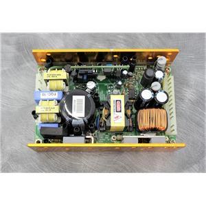 Power Add PPS120-13 Power Supply Board TPS120-13  for Car-May NovaSync 2-1 Pump
