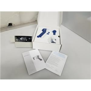 Gibco IVGN-358 Pipette Controller w/ Universal Adapter