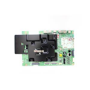 LG 86SM9070PUA  MAIN BOARD EBT66193401