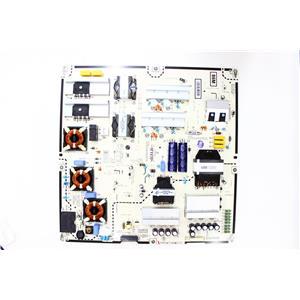 LG 86SM9070PUA  Power Supply EAY65169951