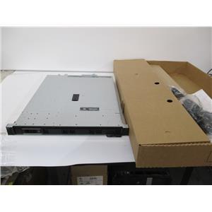 Dell 956FY PowerEdge R340 1U RM Xeon QC E-2134 3.5GHz 8GB 1TB