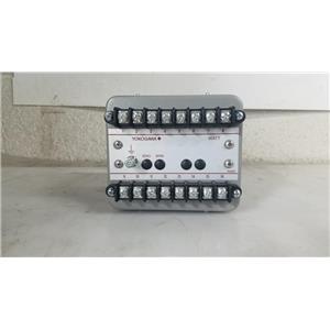 YOKOGAWA 248943-540-AHD-0-0 TRANSDUCER