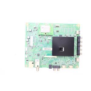 VIZIO E50-D1 MAIN BOARD 756TXGCB06K0020