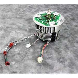 Beckman Coulter TL-100 Ultracentrifuge Motor 430085-503 with 90-Day Warranty
