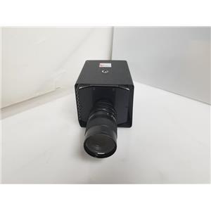 Alpha Innotech CCD Camera Head for FluorChem 8800 Imaging System