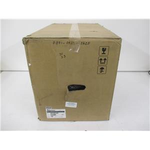 Intermec PM43A11000040201 Thermal Transfer Barcode Label Printer - NEW, OPEN BOX