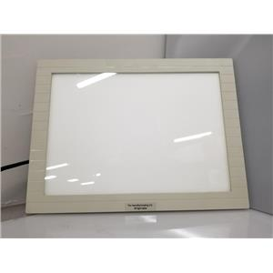 Visual Plus VP-4050L Transilluminating Lift Light for UV Light Table