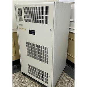 Digital Equipment Corp VAX 6000-410 DEC Calypso Mid-Range 1989 Vintage Server