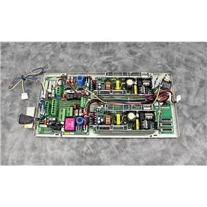 Trumpf 1275331 PSB100 VMC1-6 Power Supply Board for TruMicro 7240 Laser System