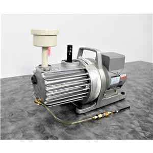 Hitachi CuteVac VR16 Vac Pump for Thermo Fisher Sorvall WX Ultra 80 Centrifuge