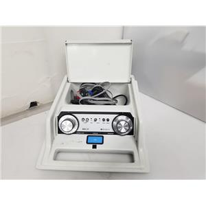 Maico MA27 Screening Audiometer Portable Hearing Test