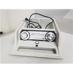 Maico MA27 Screening Audiometer Portable Hearing Test (No Headphones)