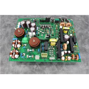 Thermo Fisher Sorvall WX Ultra 80 Centrifuge CP-MX/WX S102173 Drive Board