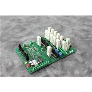 IFL Mainboard CA07-1004A-V9 for DermaMed Quadra Q4 Platinum SERIES with warranty