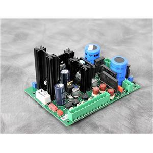 IFL Power Board CA07-1008A-V9 for DermaMed Quadra Q4 Platinum SERIES w/ Warranty