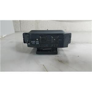 HME BELT-PAC 800 WIRELESS BELT PACK FOR HME RW800 SYSTEM TX/RX U24/U16