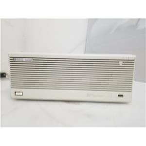 Agilent/HP G1512A GC Autosampler Controller (As-Is)