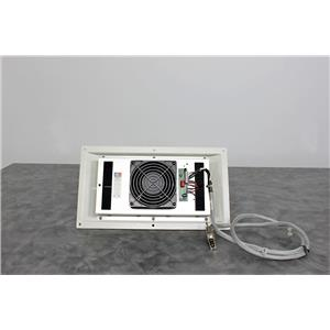 Supercool AA-150-24-22-00-00 Thermoelectric Cooler for Corning Epic Plate Reader