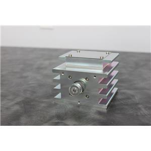 Corning Epic Plate Reader Vexta Step Motor w/ Encoder for E1 w/ 90-Day Warranty