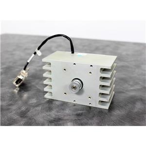 Vexta PK264JA Stepper Motor E3-M1 Part for Corning Epic Plate Reader w/Warranty
