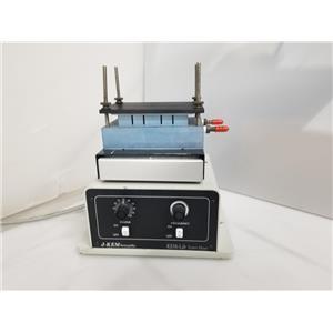 J-Kem Kem-Lab Vortex Mixer