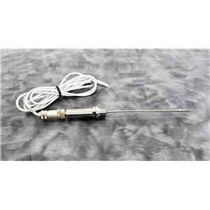 TMG Sensor Probe WQ0216 ETS000422 1006076 4AV52RW for Corning Epic Plate Reader