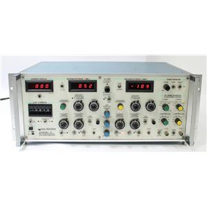 Axon Instruments Axoprobe 1A Multipurpose Micro-Electrode Amplifier