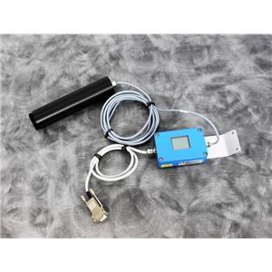 Heitronics MTS05 Infrared Temperature Sensor  for Corning Epic Plate Reader