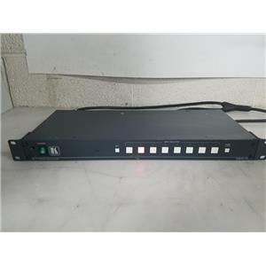 KRAMER VS-81H 8X1 HDMI HDCP MATRIX SWITCHER
