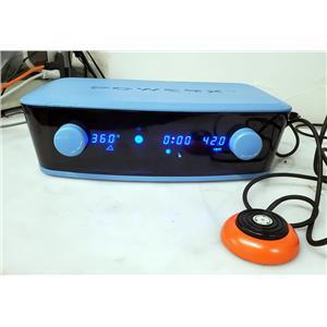 VASER PowerX Lipo System