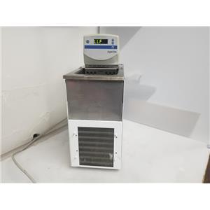 Thermo Neslab RTE 7 Digital One Refrigerating Heated Circulating Bath