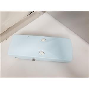 Gendex 9200 Orthoralix DDE PAN 986910320101