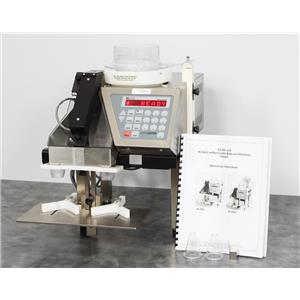 Used: Kirby Lester KL50ic Pill/Tablet Counter Automated Pharmaceutical Bottling