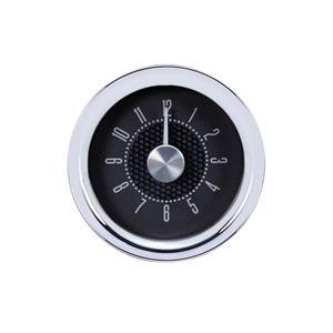 Dakota Digital RTX 55-56 Bel Air Clock Add On RLC-55C-X