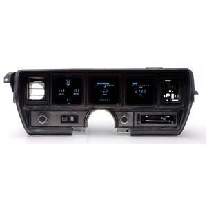 Dakota Digital 70-72 Buick Gran Sport/Skylark VFD3-70B-SKY LS