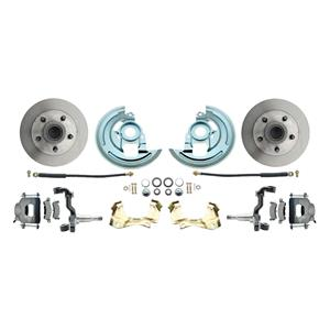 MBM-DBK6472-Stock Height Kit