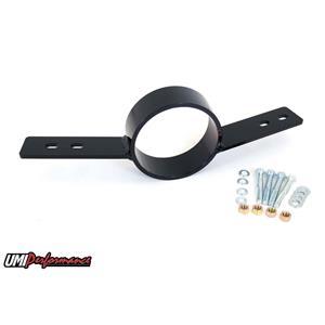 UMI Performance 4500-B 64-72 GM A-BodyDrive Shaft Safety Loop