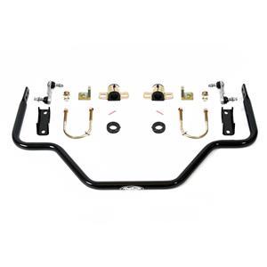 Detroit Speed 73-77 A-Body Tubular Rear Anti-Roll Bar 1 1/8 Inch