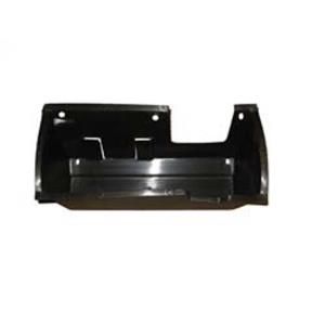 69-70 Mustang Glove Box Liner w/o AC GL20-691L