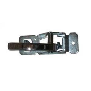 75-81 Camaro / Firebird Inner Door Handle w/ Mechanism Passenger Side DH01-751R