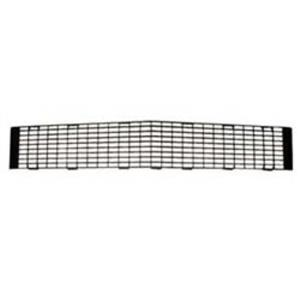 1967 Chevrolet Camaro RS Front Grill Grille GR01-672