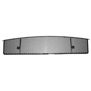 64-65 Mustang Front Grill Grille w/o Fog Light GR20-641