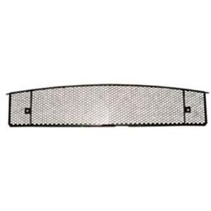 64-65 Mustang Front Grill Grille with Fog Light GR20-642