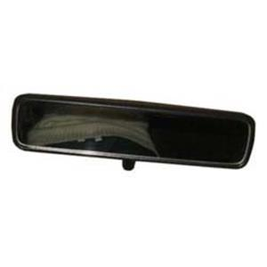 67 Ford Mustang Inner Inisde Rearview Mirror Rear View MI20-672