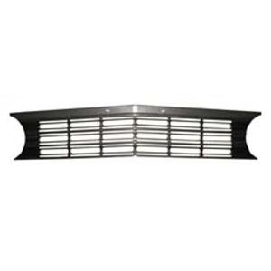 67 Chevrolet Chevelle Malibu El Camino Grill Grille Chevy Excludes SS GR03-67